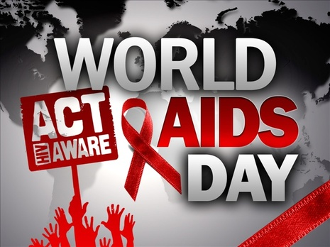 world_aids