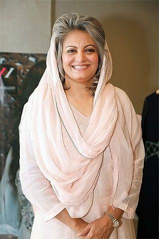 fashioncentral.pk