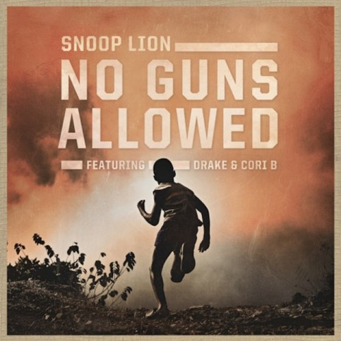 snoop-lion-no-guns-allowed-e1363806714855