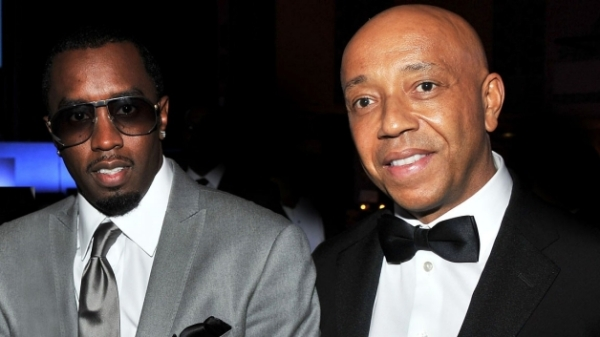 092211-celebs-diddy-russell-simmons