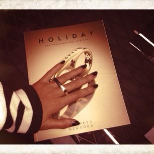 Photo credit: Beyonce IG