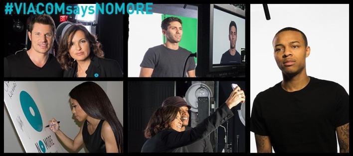 HomepageSlideshow-Viacom-NOMOREPSA