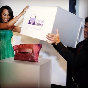 KERRYWASHINGTONPURPLEPURSE