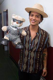 bobbibear-Bruno-Mars