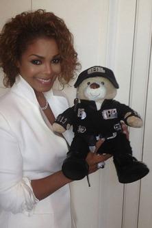 bobbibear-Janet-Jackson