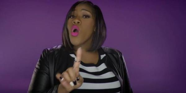 Kelly-Price-Video
