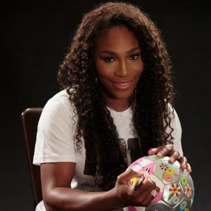 murakami-flower-ball-serena