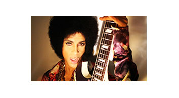 Prince better not leave his afro pick home for this one. Image Courtesy: Royal Farms Arena PR