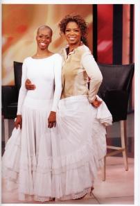 Me-and-Oprah-copy