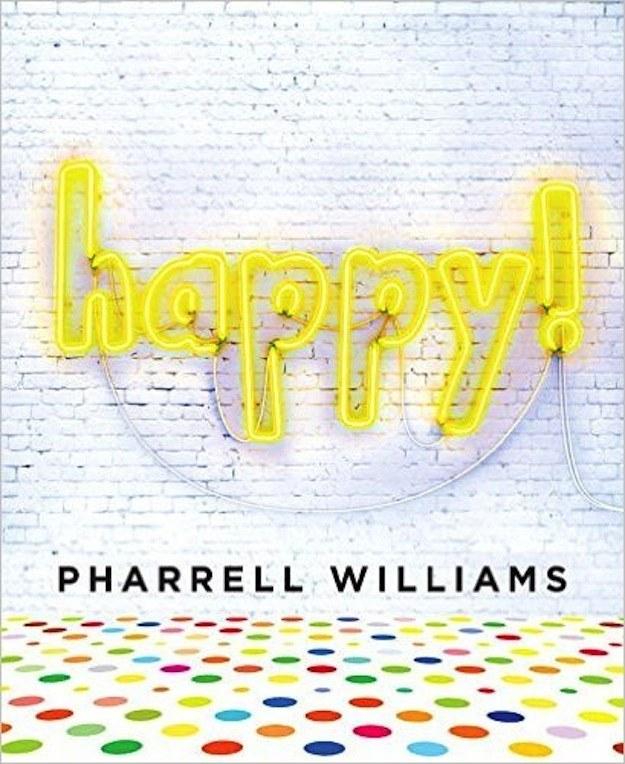 happypharrell