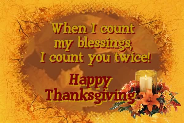 Happy-Thanksgiving-Images-4