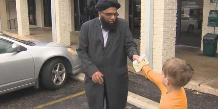 muslimboydonation
