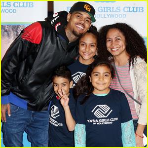 chris-brown-charity-boys-girls-club