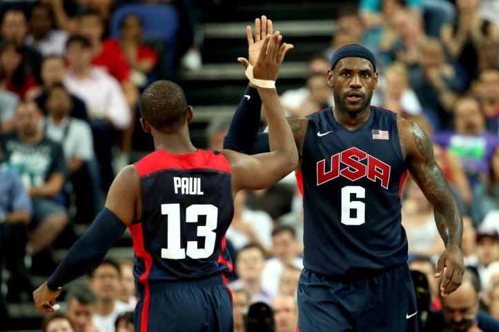 Olympics+Day+14+Basketball+kaNQUpYv7nQx