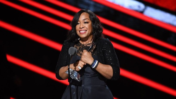 shonda-rhimes-black-girls-rock