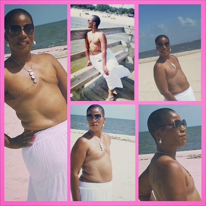 beachbod