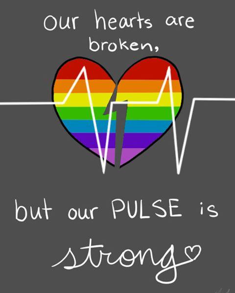 heartsbroken