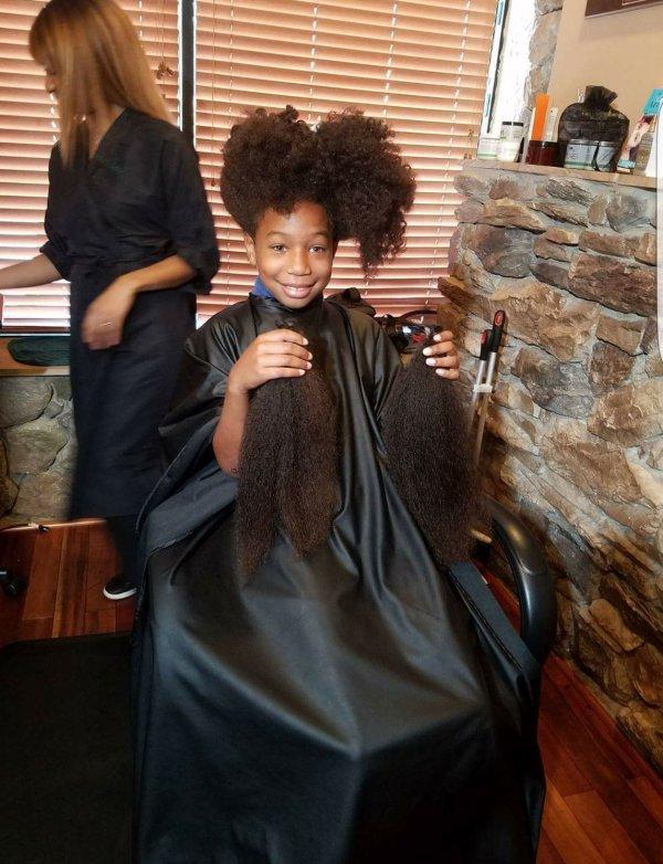 hair-grow2