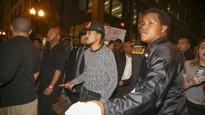 ct-chance-the-rapper-gets-out-the-vote-001
